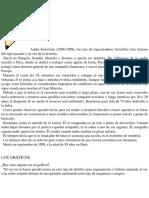 ESCUELA DE BOLSA - MANUAL DE TRADING - FRANCISCA SERRANO_035.pdf