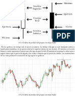 ESCUELA DE BOLSA - MANUAL DE TRADING - FRANCISCA SERRANO_037.pdf