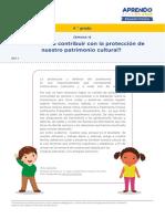 LECTURA COMPLEMENTARIA AREA PERSONAL SOCIAL 21-07-2020 (1)