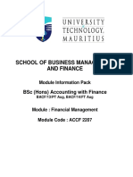 MIP and Lecture Notes FM.pdf