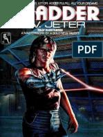 Dr._Adder_-_Jeter,_K_W.en.es