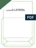 cx lateral 1.pdf