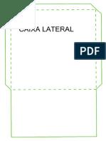 cx lateral 2.pdf