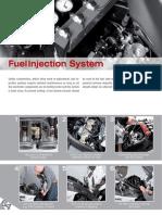tipp19-s64-65-fuel-injection-system-en