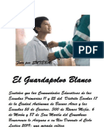 Vanina Otero Ata_El Guardapolvo Blanco