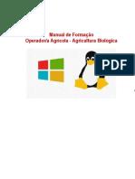 Sistemas Operativos Ufcd 0751