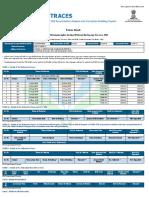 AIGPG4890G-2020.pdf