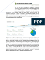 AEC Analítica web_Dondememeto-Sandra-Prada