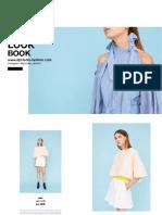 lookbook_dpstudio