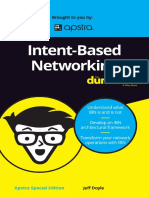 intent_based_networking.pdf
