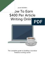 Earn 400 Per Article Writing Online.pdf