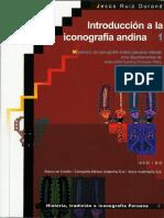 a-book-iconografia-n1-jrd-z.pdf