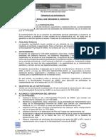 EXP-UZHCO001-2020-1.TdR.Ingeniero.AMBO.docx