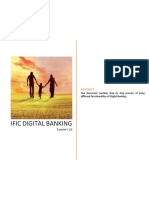 Digital-Banking-Tutorial-V-3.pdf