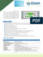 MCM_Controller.pdf.pdf