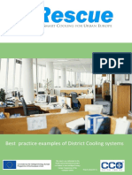 D5.3_Best_practice_examples_of_DCsystems__2_