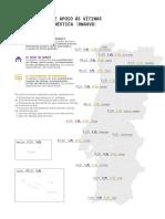 Rede-Nacional-de-Apoio-às-Vitimas-de-violencia-doméstica.pdf