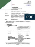 INFORME especialista SSOMA.doc