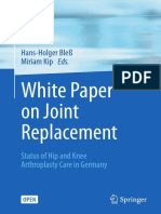 2018_Book_WhitePaperOnJointReplacement.pdf