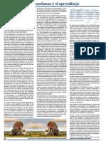 KAP Miriam Mutaciones de La Enseñanza y El Aprendizaje en Tiempos de Pandemia Revista ENLACES 34