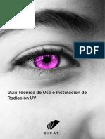 Guía-Técnica-de-Uso-e-Instalación-de-Radiación-UV