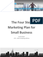FREE_Birnie_Marketing_Solutions_Mini_Ebook