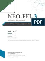 neoffi3-demo-masculin-34-ro-pdf-JVUCWK2C (1).pdf
