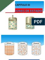 TERMOD.CAPITULO-ECUACIONES DE ESTADO
