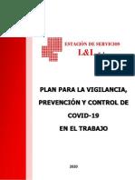 PLAN DE VIGILANCIA LyL_V4