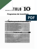 Programa de Incentivos.pdf