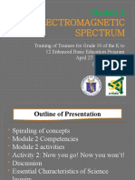 g10_ntot_physics_em_spectrum.pptx