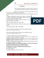 6907_cuestionario_sobre_Estructura_atomica-1588996626