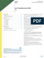 513558-june-2020-timetable-zone-6.pdf