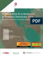 2010-culturapolitica