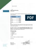 cotizacion casa vieja.pdf