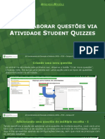 AdicionandoQuestões_StudentQuizzes_moodle38