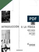 TOMO I Introduccion a la Fisica I - Maiztegui-Sabato PDF.pdf