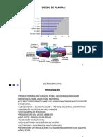 Diseo Plantas I Presentacin 1