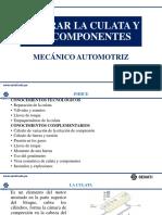 CULATA 2.pdf