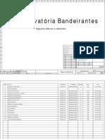 Mesa Elevatória Bandeirantes - elet-hidr v03