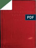 Nobiliarchia Paulistana 1.pdf