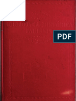Nobiliarchia Paulistana 2.pdf