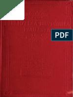 Nobiliarchia Paulistana 3.pdf
