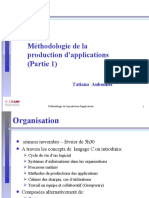 1-CoursC_DUT2_Methodologie_des_applications