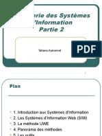 2-DUT__SI_modelisation_partie_1 - Copie