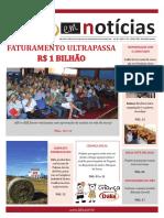 silo.tips_faturamento-ultrapassa-r-1-bilhao