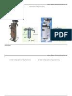 GFGQ Instruction manual - Liu.pdf