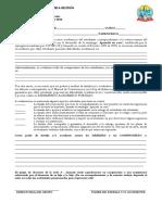 COMPROMISO ACADEMICO.pdf