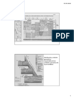 Cenozoico.pdf