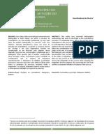110-545-1-PB.pdf